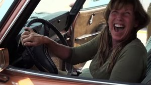 Son Buys Mom Her Dream Car (And Surprises Her With It) | The Buried Life view on myspace.com tube online.