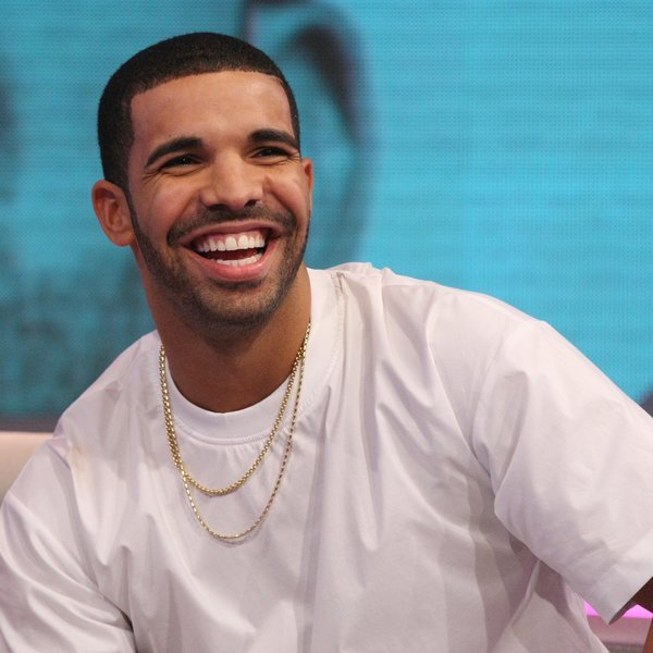 Drake, Justin Bieber & Rihanna Were the Most Streamed Artists on Spotify in 2016