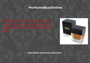 Perfume Buy Online Only at Perfume Crush view on myspace.com tube online.