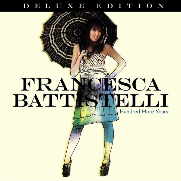 francesca battistelli strangely dim mp3