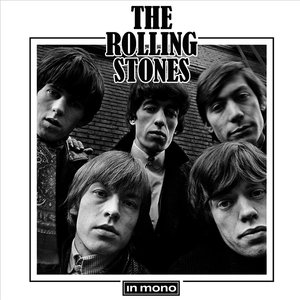 The Rolling Stones | Listen and Stream Free Music, Albums
